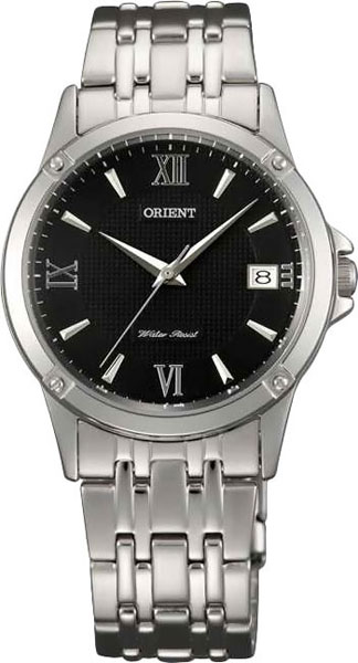 где купить Женские часы Orient UNF5003B-ucenka по лучшей цене