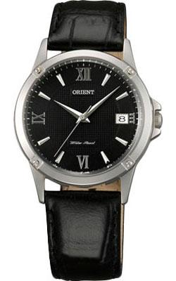 Женские часы Orient UNF5004B