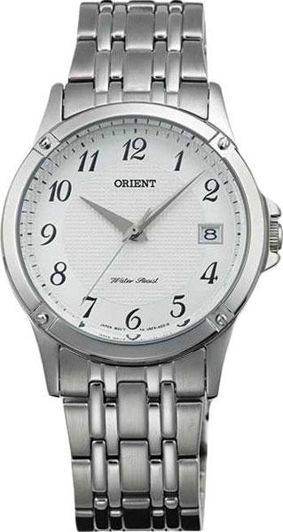 Женские часы Orient UNF5006W orient unf5006w
