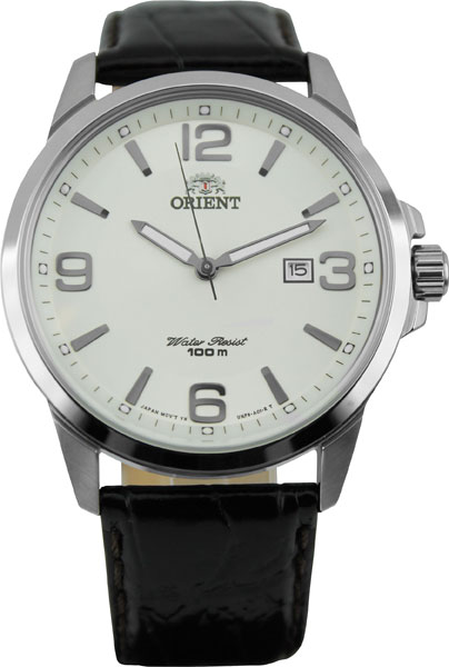 Купить со скидкой Мужские часы Orient UNF6006W