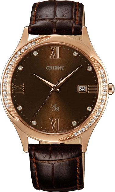 Женские часы Orient UNF8001T