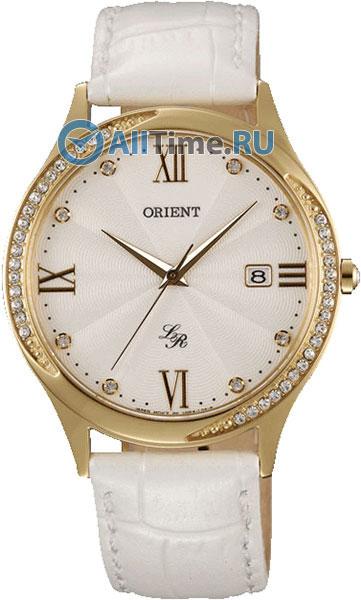 Женские часы Orient UNF8004W-ucenka