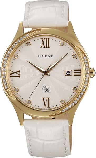 Женские часы Orient UNF8004W