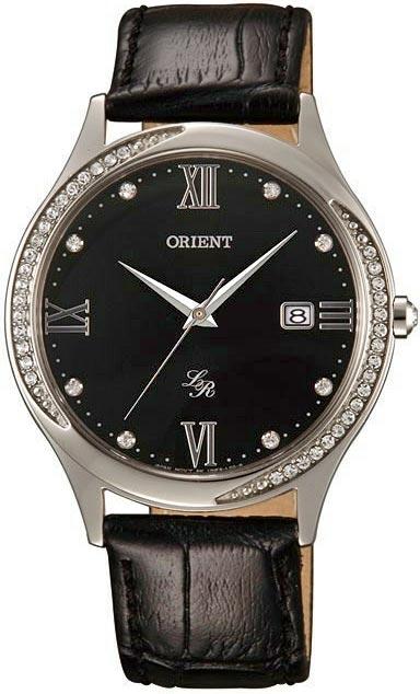 Женские часы Orient UNF8005B orient unf8005b