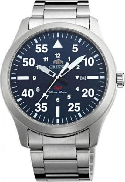 Фото #1: Мужские часы Orient UNG2001D