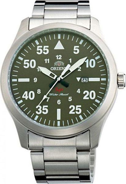 Мужские часы Orient UNG2001F orient sp ung2001f