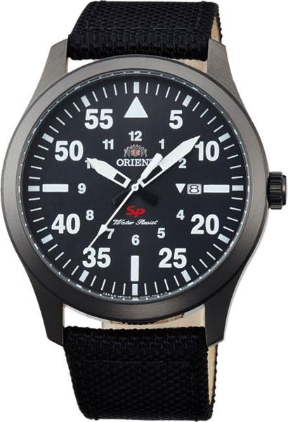 Мужские часы Orient UNG2003B