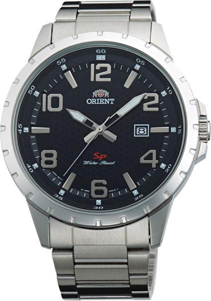 Мужские часы Orient UNG3001B