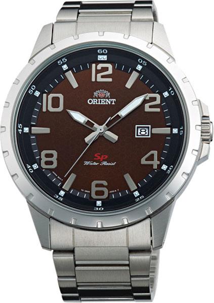 Мужские часы Orient UNG3001T