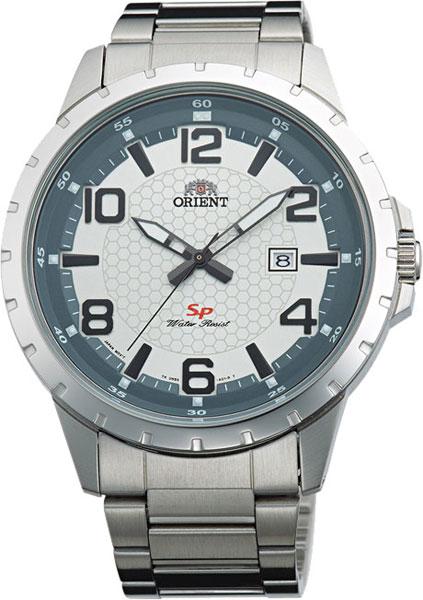 Мужские часы Orient UNG3002W