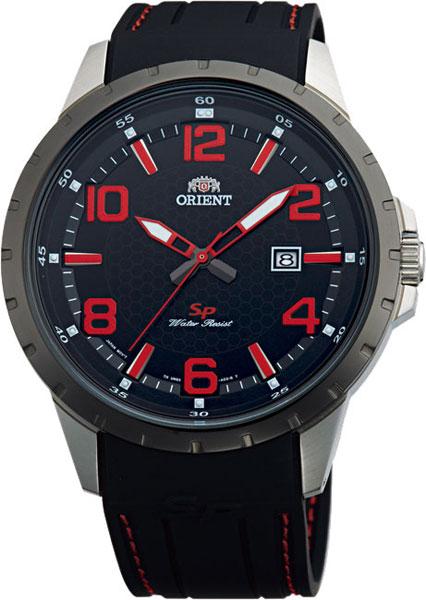 Мужские часы Orient UNG3003B все цены
