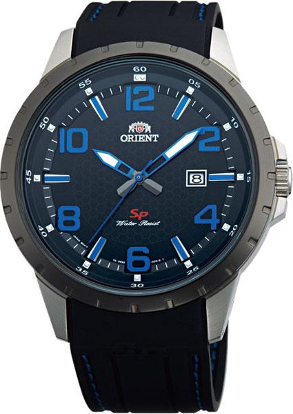 Мужские часы Orient UNG3006B