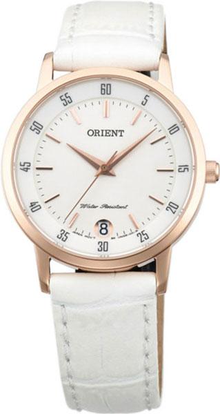 Женские часы Orient UNG6002W