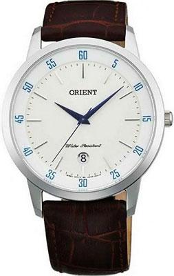 Фото - Женские часы Orient UNG6005W бензиновая виброплита калибр бвп 13 5500в