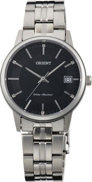 Женские часы Orient UNG7003B все цены