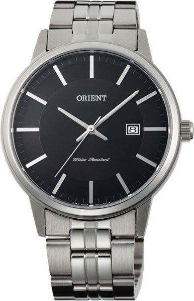 Наручные часы ORIENT SP UNG2005D
