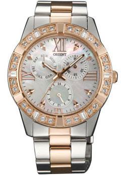 Женские часы Orient UT0B002W