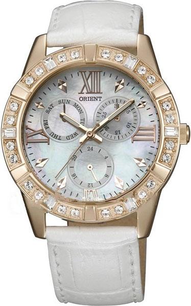 Женские часы Orient UT0B006W все цены
