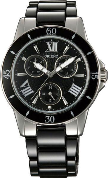 Женские часы Orient UT0F004B-ucenka цена и фото