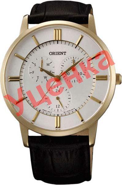 лучшая цена Мужские часы Orient UT0G002W-ucenka