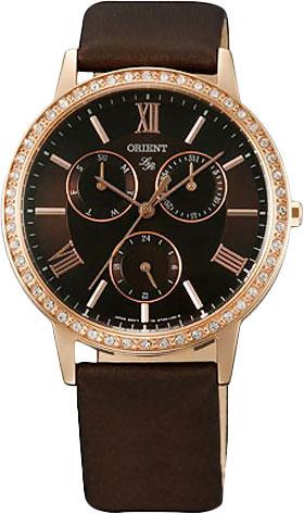Женские часы Orient UT0H001T