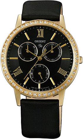 Женские часы Orient UT0H003B orient ut0h003b
