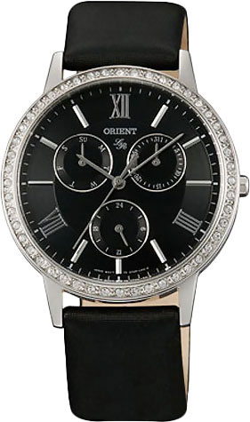 Женские часы Orient UT0H005B orient orient ut0h005b