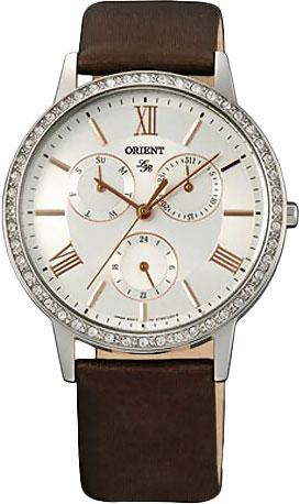 лучшая цена Женские часы Orient UT0H006W