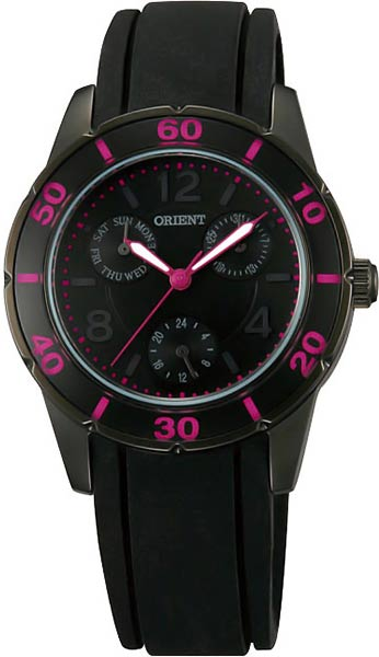 Женские часы Orient UT0J001B