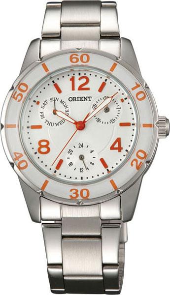 Женские часы Orient UT0J003W-ucenka