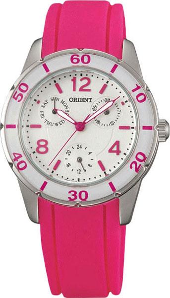 Женские часы Orient UT0J004W все цены