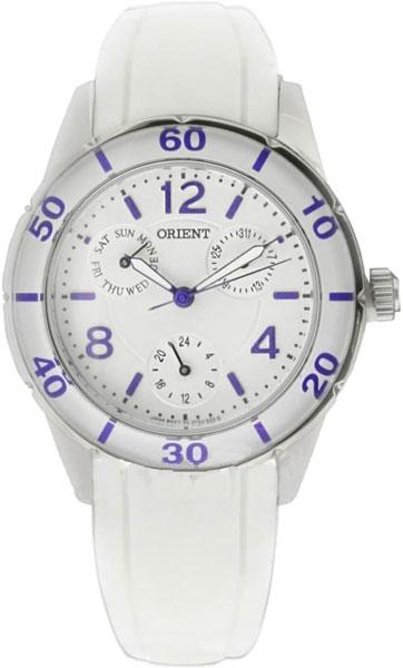 Женские часы Orient UT0J005W все цены