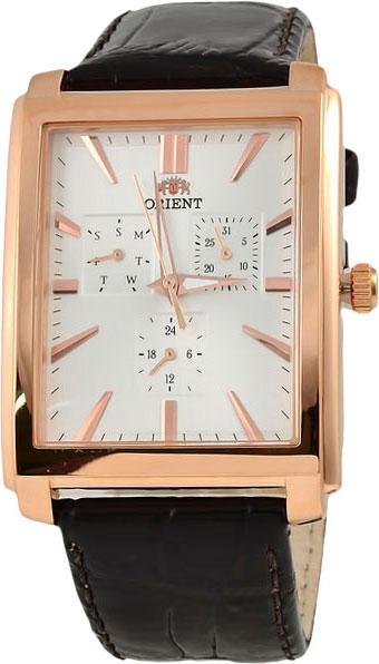 Мужские часы Orient UTAH001W цена