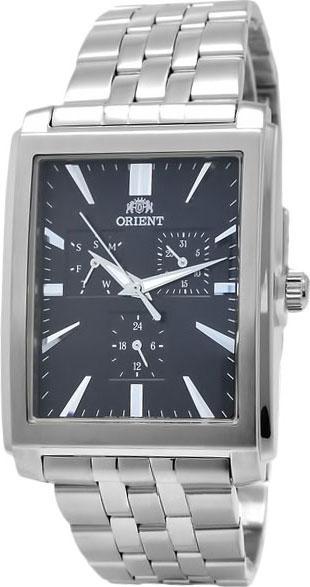 где купить Мужские часы Orient UTAH003B по лучшей цене