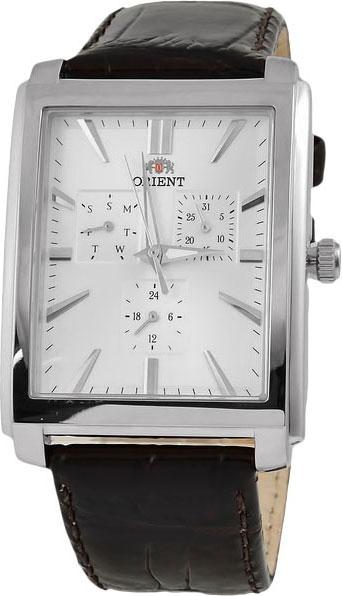 Мужские часы Orient UTAH005W-ucenka