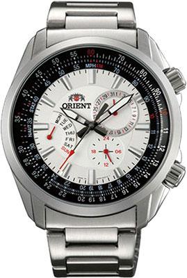 Мужские часы Orient UU09003W