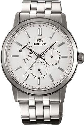 Мужские часы Orient UU0A001W