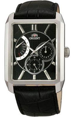 Мужские часы Orient UUAC002B