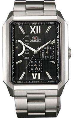 Мужские часы Orient UUAD003B все цены