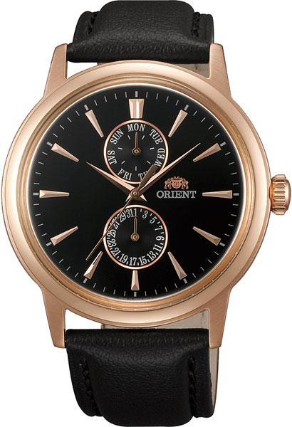 Мужские часы Orient UW00001B orient orient uw00001b