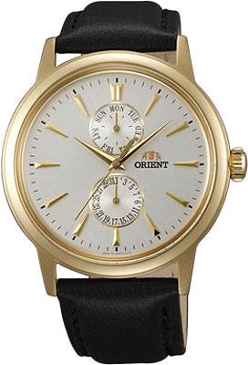 Мужские часы Orient UW00004W orient uw00004w