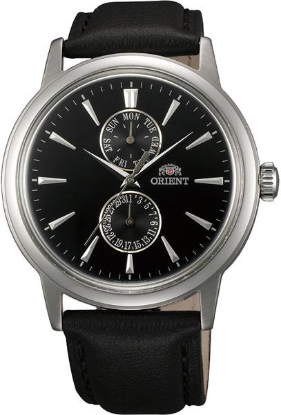 Мужские часы Orient UW00005B orient uw00005b