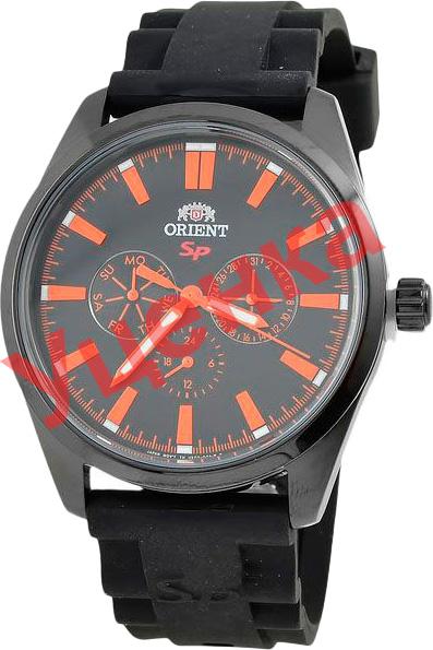 лучшая цена Мужские часы Orient UX00002B-ucenka