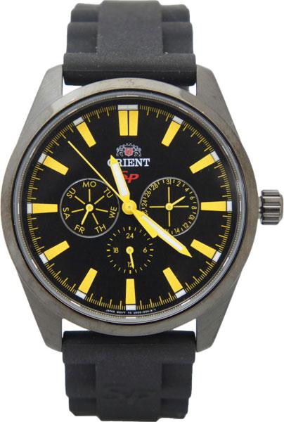 Мужские часы Orient UX00003B все цены
