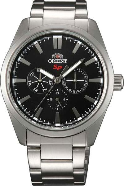 Часы Orient GW03005W Часы Orient PMAA003B