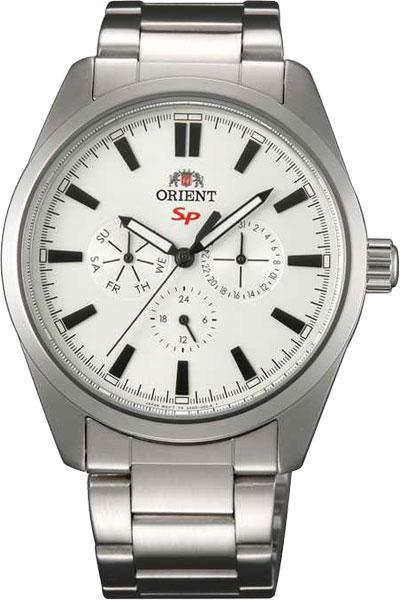 Мужские часы Orient UX00005W-ucenka