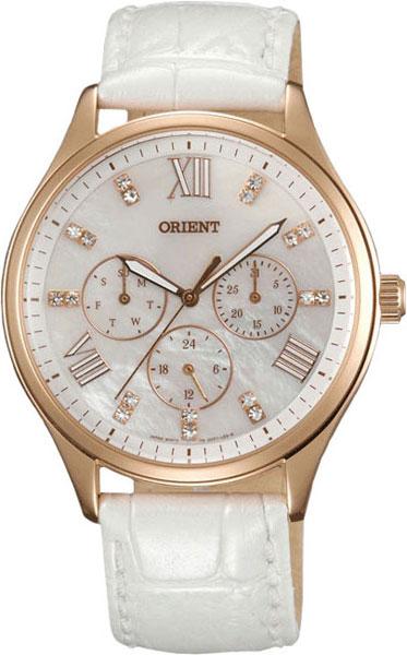 лучшая цена Женские часы Orient UX01002W-ucenka