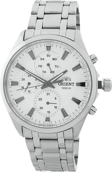 Мужские часы Orient UY00004W orient uy00004w