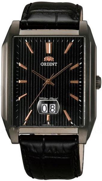 Мужские часы Orient WCAA001B цена