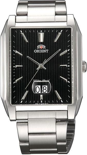 Мужские часы Orient WCAA004B orient wcaa004b